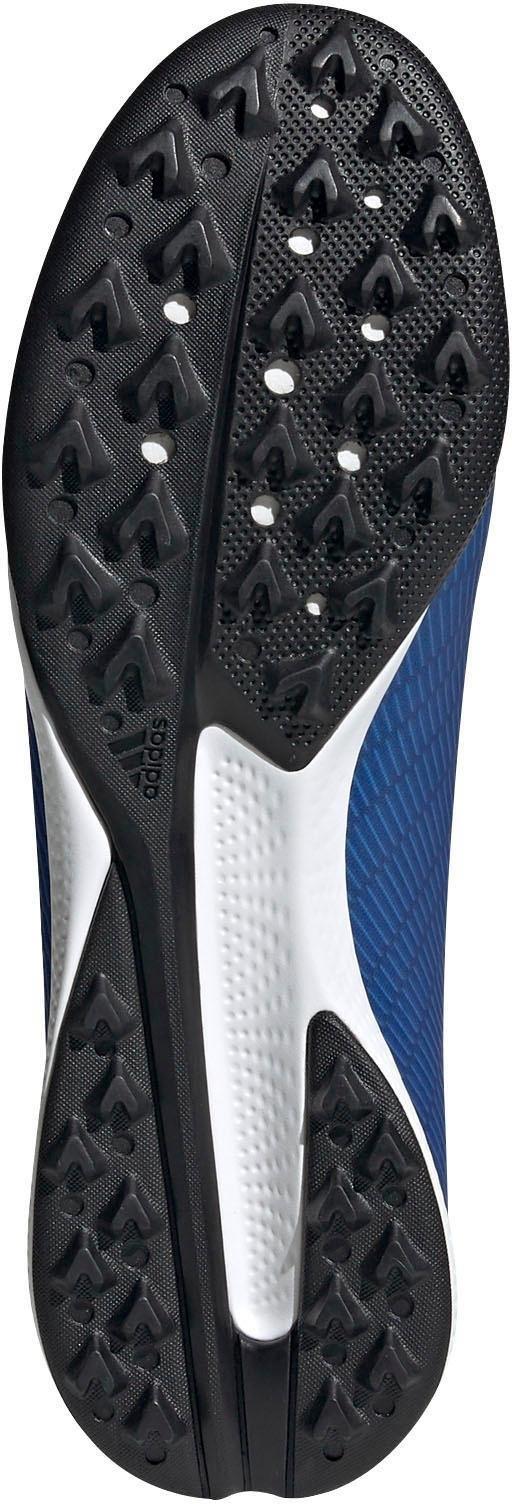 adidas Performance voetbalschoenen X 19.3 TF - verschillende betaalmethodes