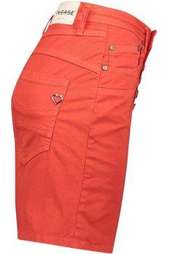 please jeans jeansrok »g713« rood