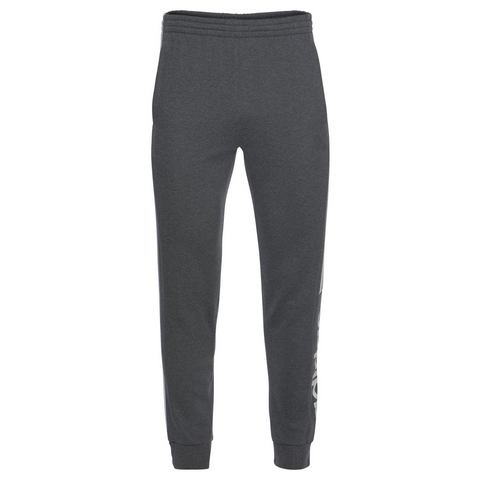 adidas Performance joggingbroek ESSENTIAL CLUB PANT