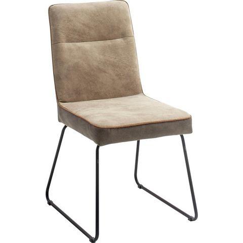 MCA furniture stoel Haarlem
