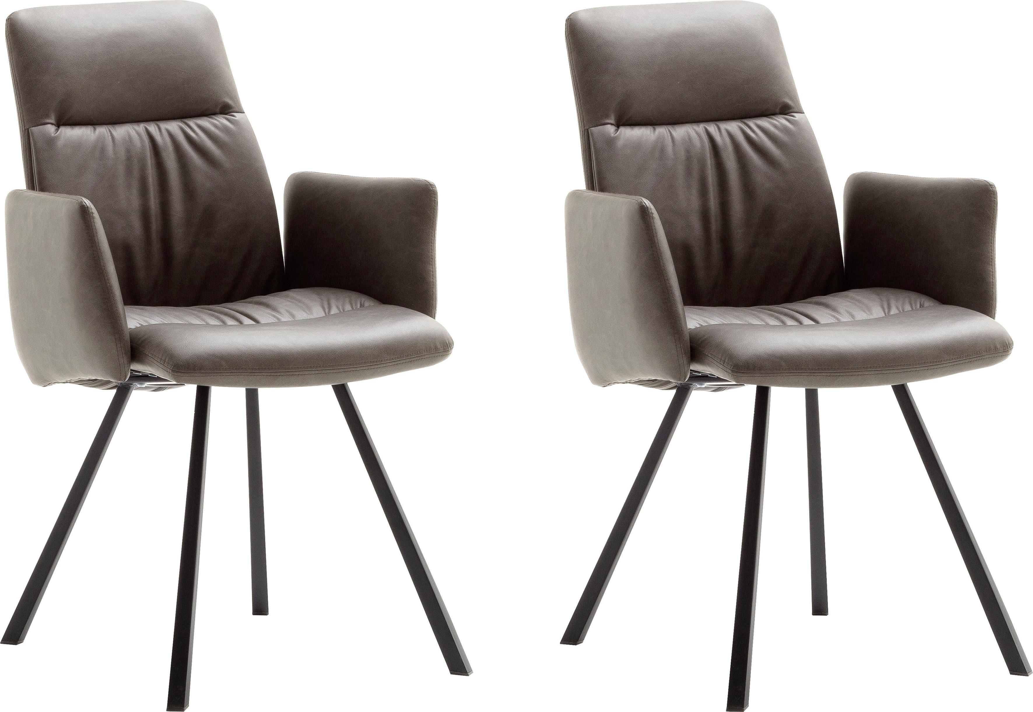 Op zoek naar een MCA furniture stoel