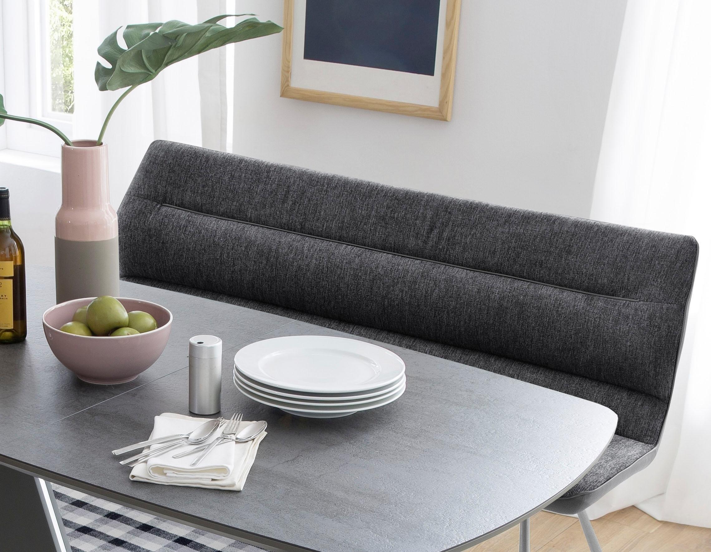 MCA furniture zitbank »Orlando« online kopen op otto.nl
