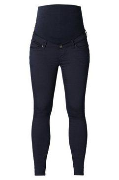 noppies pantalon broek »romy« blauw