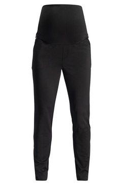 supermom casual broek »traveller« zwart
