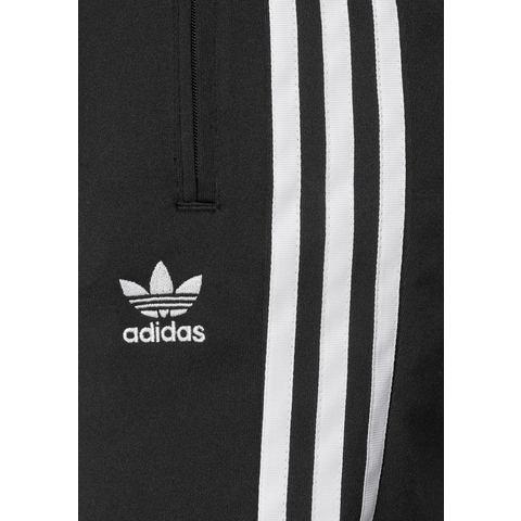 adidas originals Adicolor trainingsbroek zwart