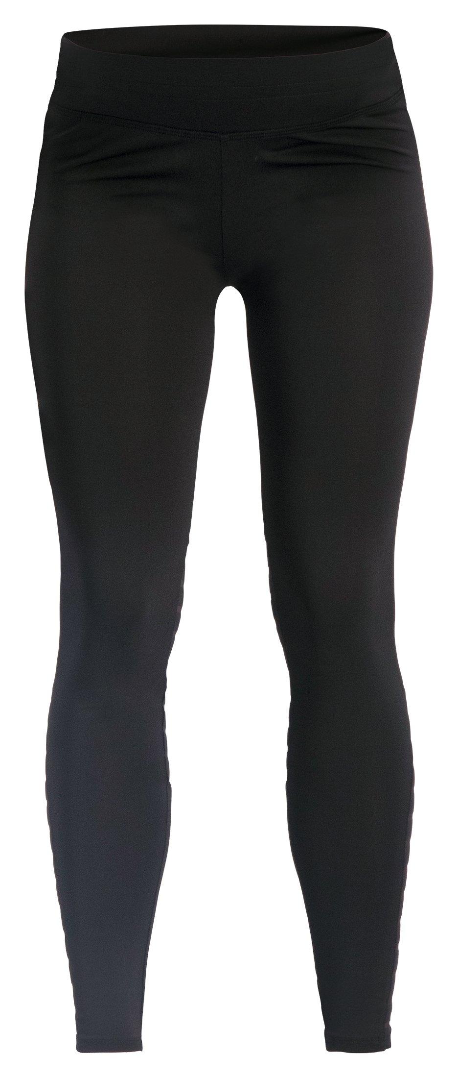 Supermom legging »UTB Sport« bij OTTO online kopen