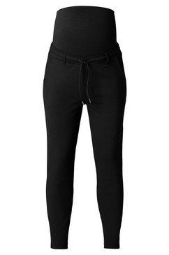 noppies casual broek »renee« zwart
