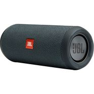jbl bluetoothluidspreker flip essential zwart