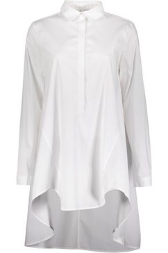 imp by imperial lange blouse »imp-ced« wit