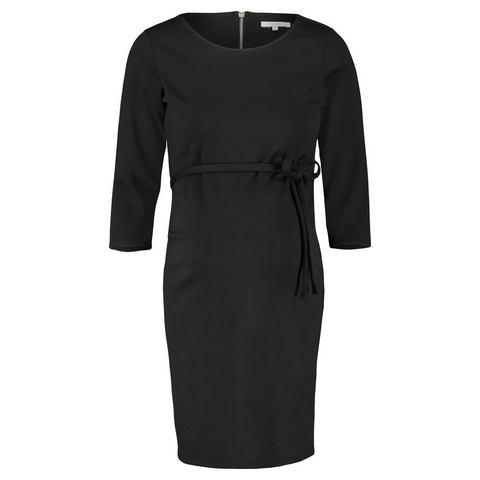 NU 15% KORTING: NOPPIES Jurk Paris Dress Solid