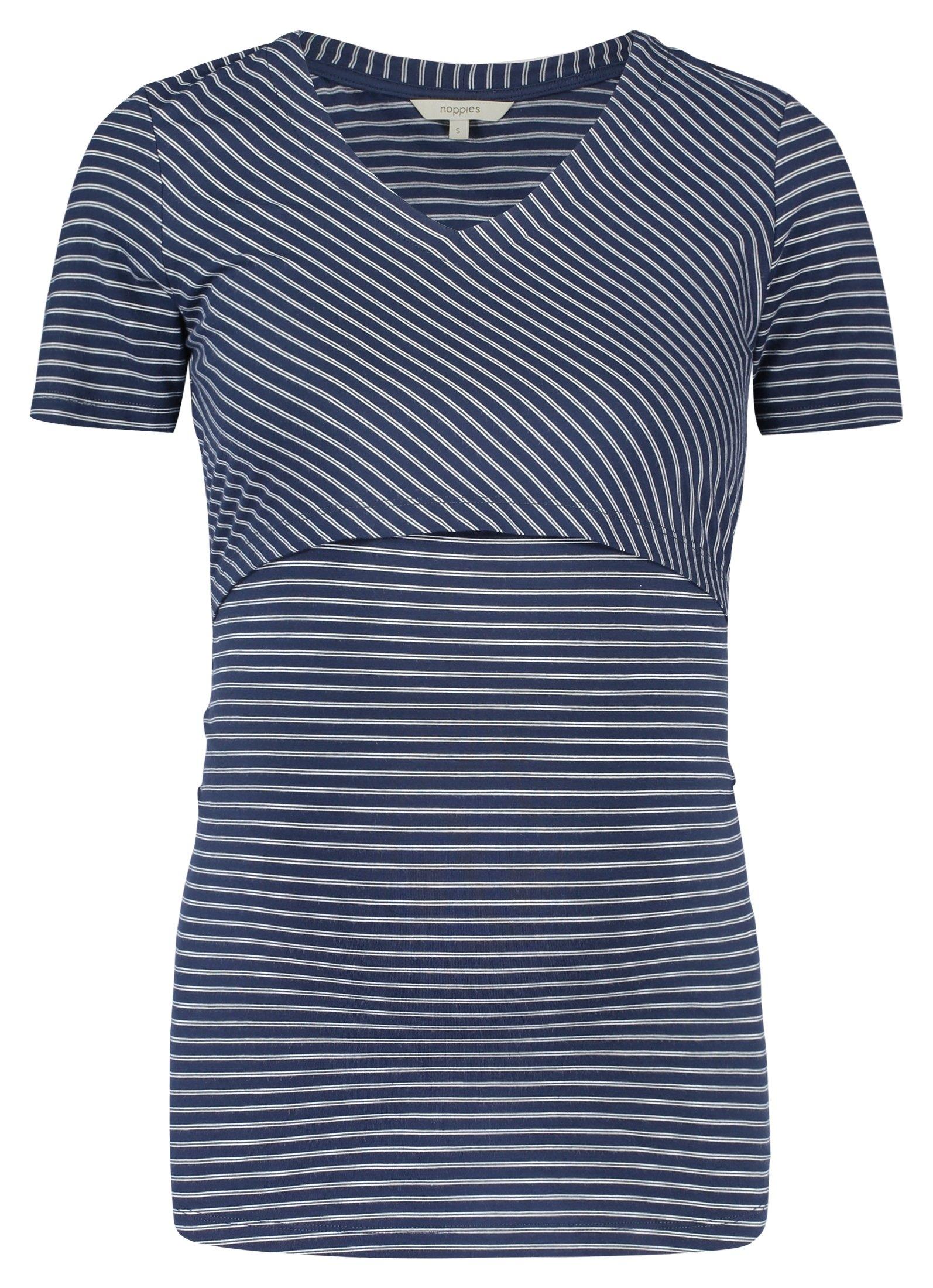 Noppies Voedings t-shirt »Nia« bij OTTO online kopen