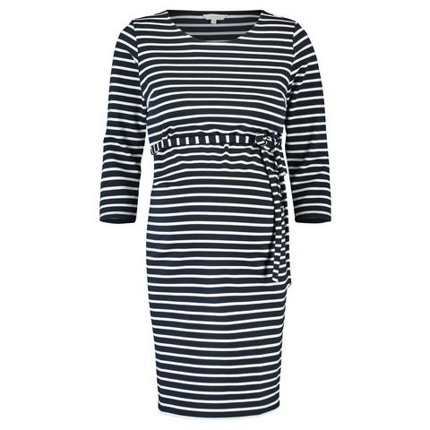 NU 15% KORTING: NOPPIES Jurk Paris Dress