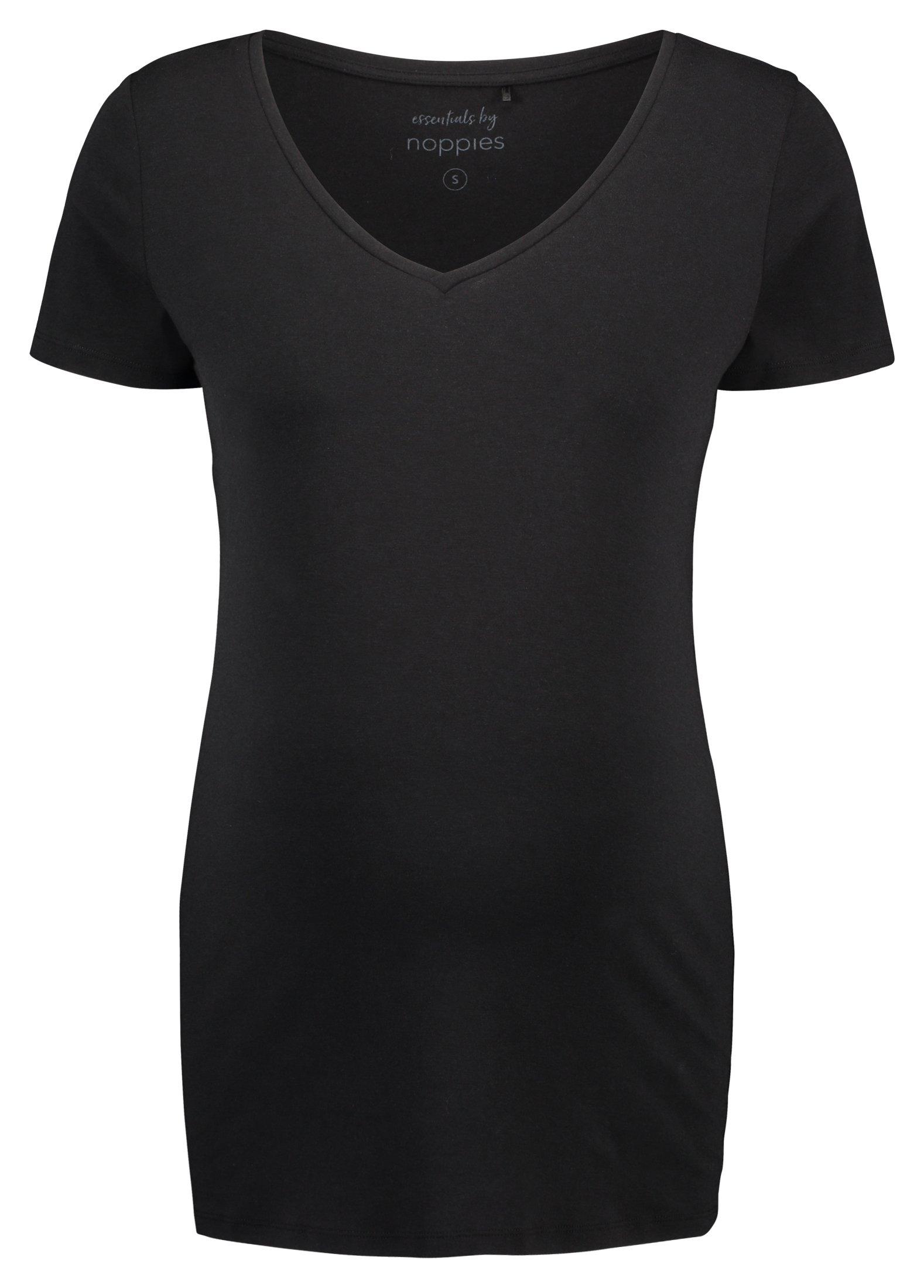 Noppies T-shirt »Rome« nu online bestellen