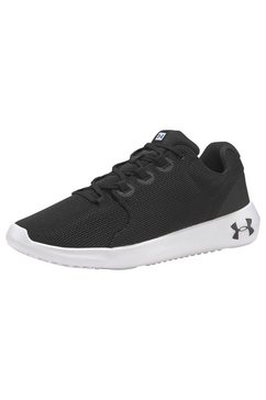 under armour sneakers »ripple 2.0« zwart