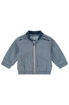 noppies zomerjas »cadzand« blauw