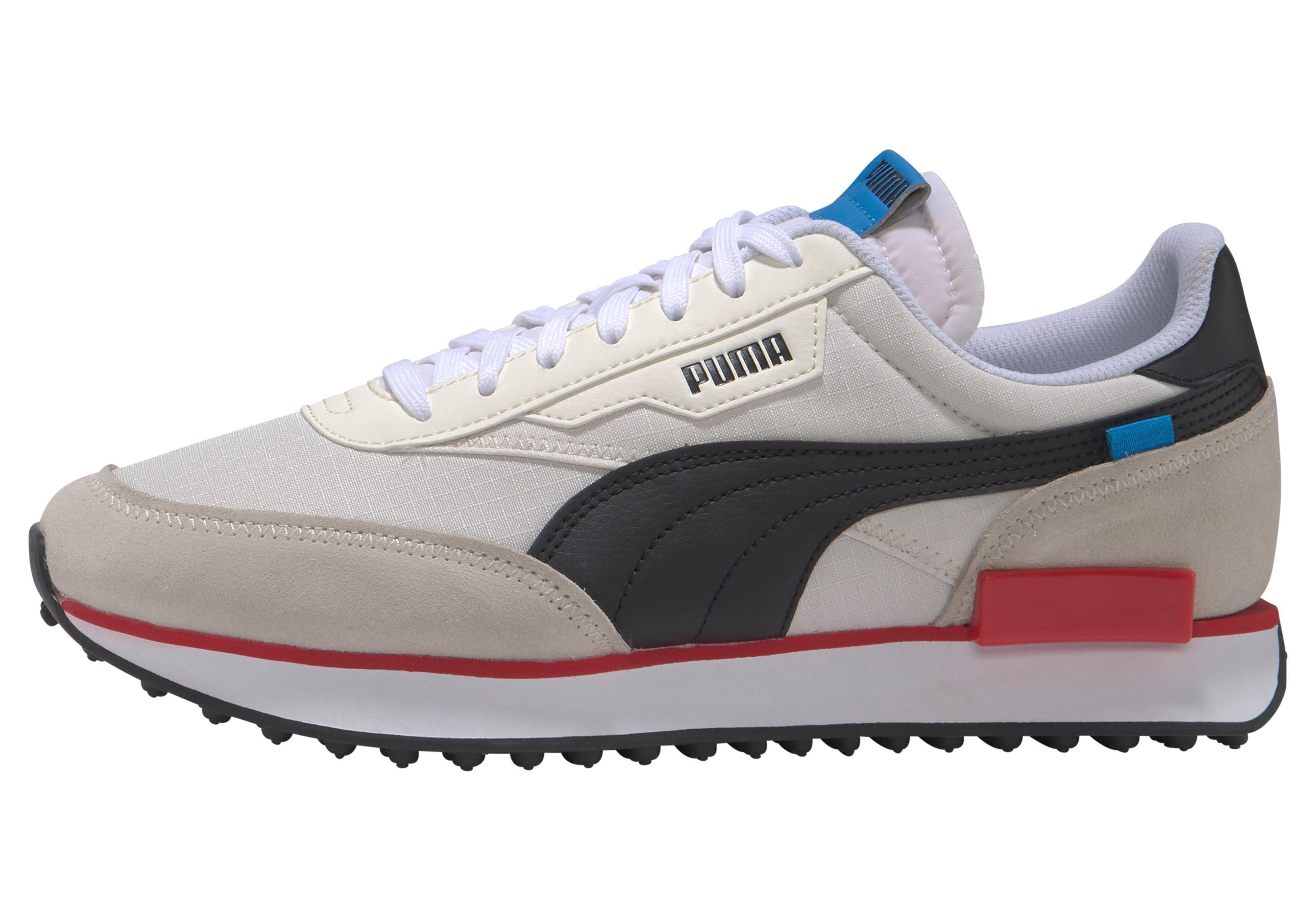 PUMA sneakers »FUTURE RIDER PLAY ON« online kopen op otto.nl