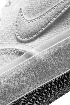 nike sb sneakers wit