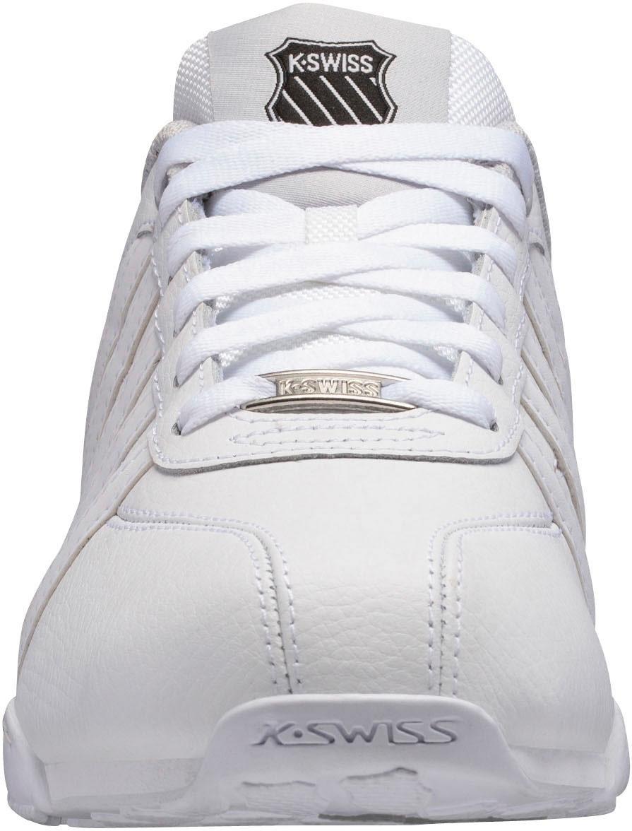 K-SWISS sneakers »Arvee 1.5« bij OTTO online kopen