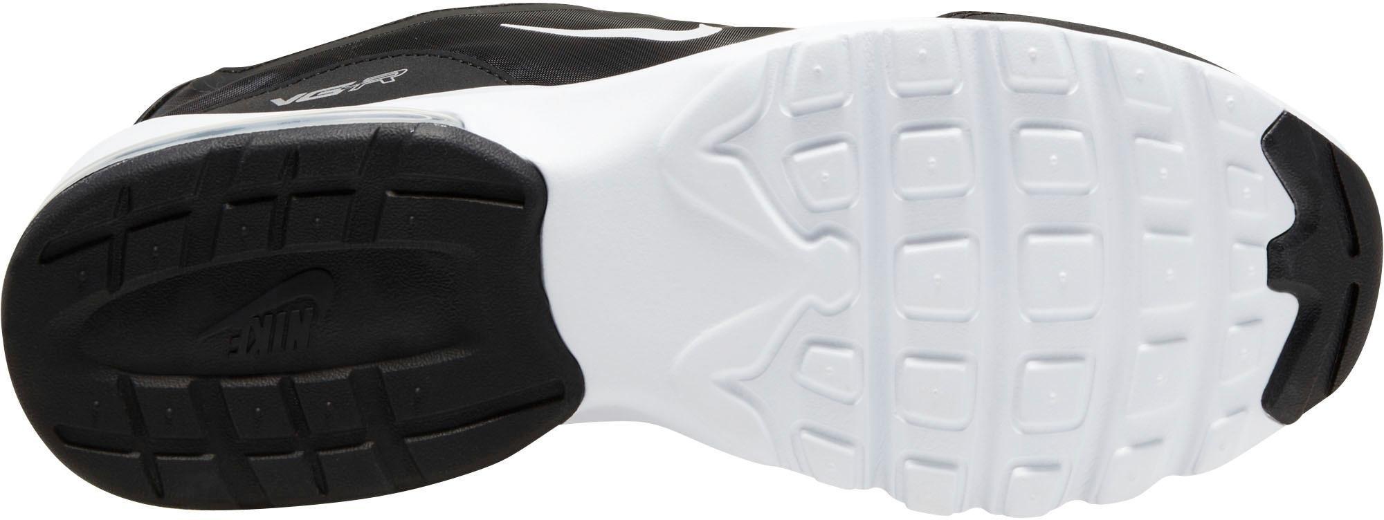Op zoek naar een Nike sneakers »Air Max VG-R«? Koop online bij OTTO