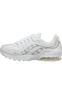 nike sneakers »wmns air max vg-r« wit