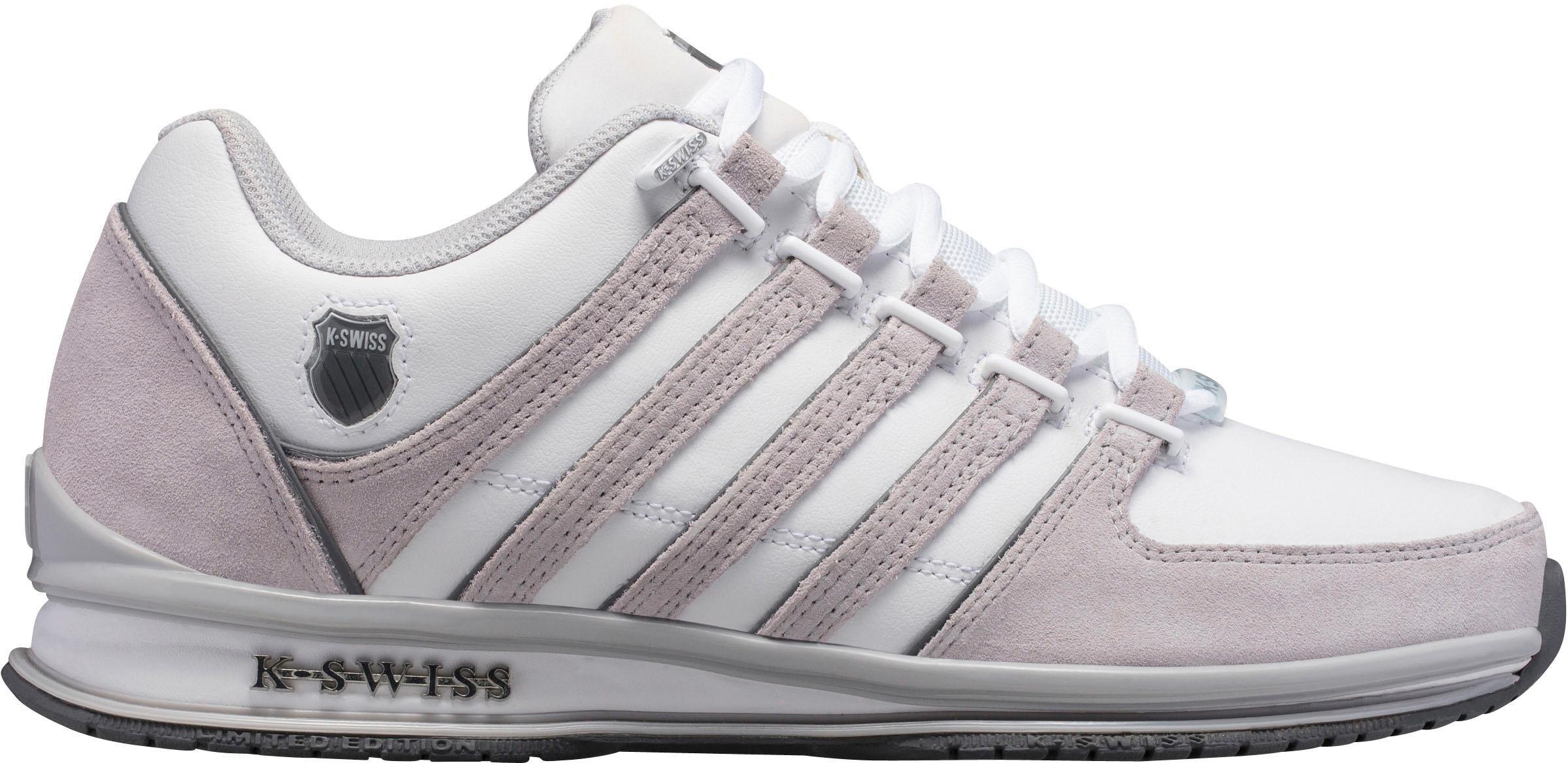 K-SWISS sneakers »Rinzler« bij OTTO online kopen