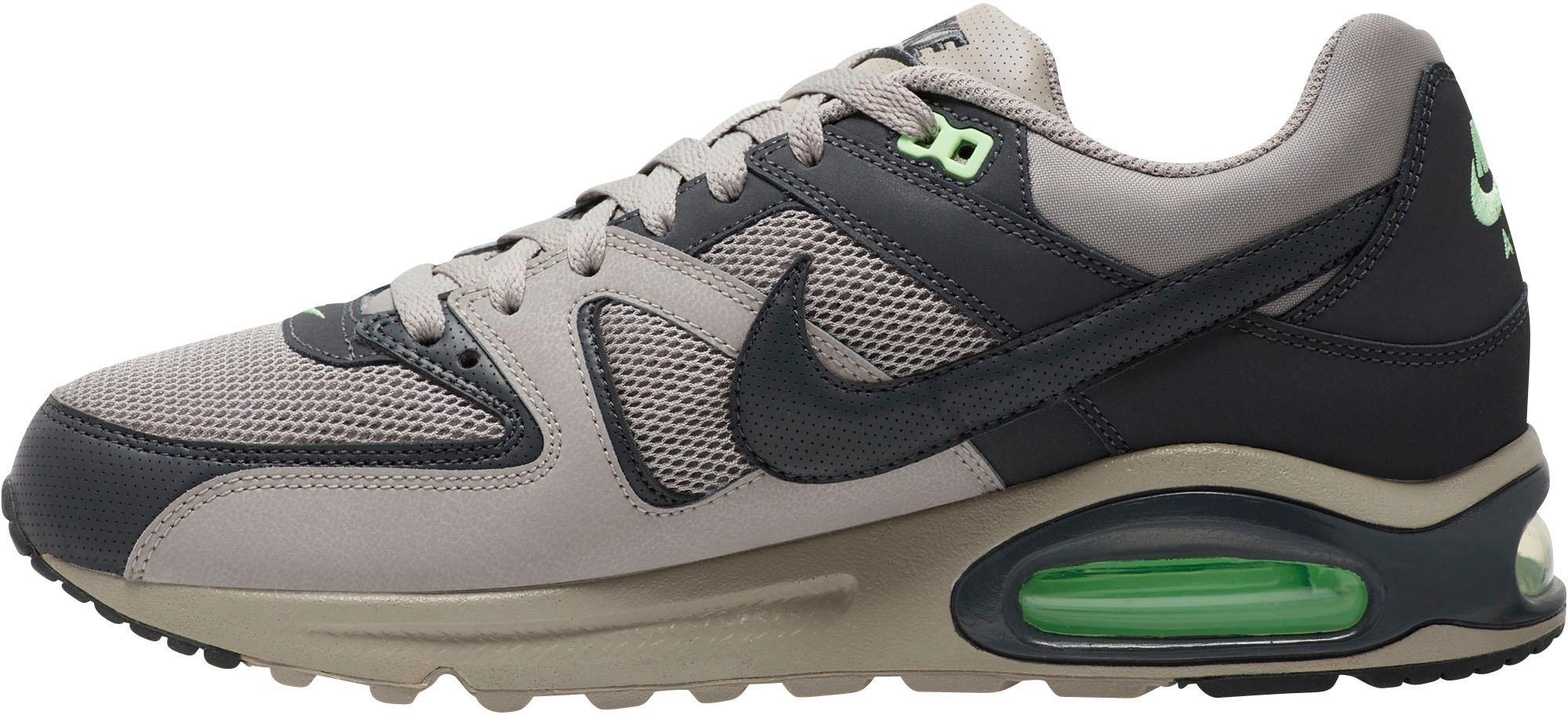 Nike sneakers »Air Max Command« - gratis ruilen op otto.nl