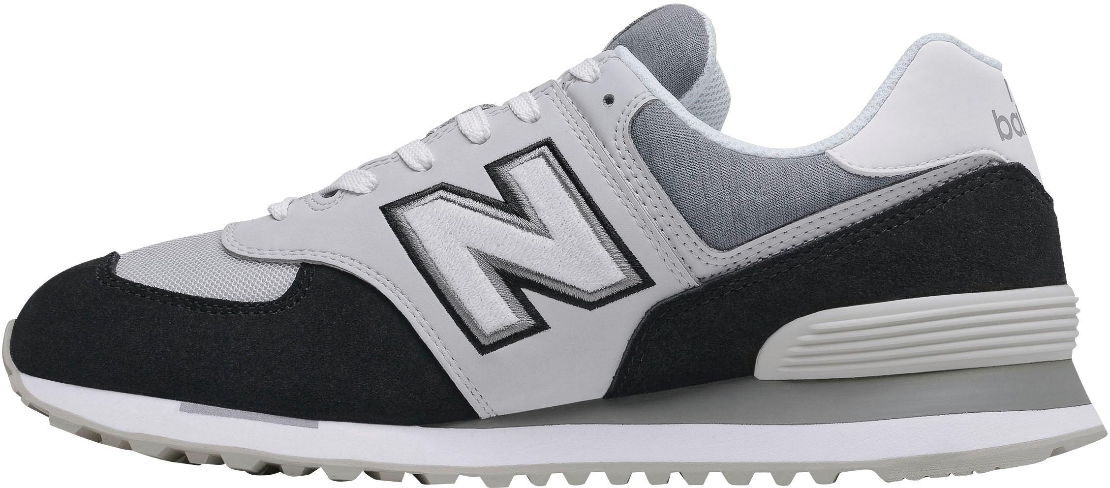 new balance sneakers »ML 574« online kopen op otto.nl