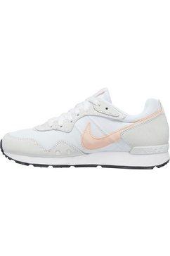 nike sneakers »wmns venture runner« wit