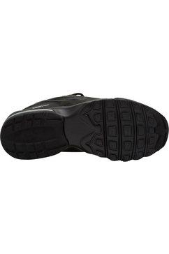 nike sneakers »wmns air max vg-r« zwart