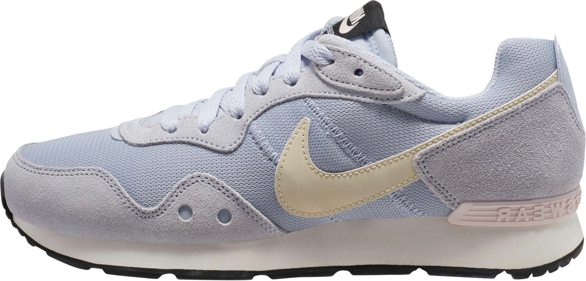 Nike sneakers »Wmns Venture Runner« goedkoop op otto.nl kopen