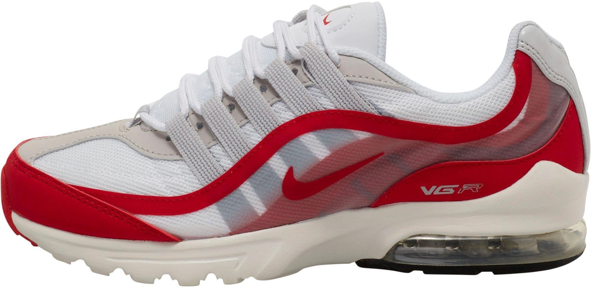 Nike sneakers »Wmns Air Max VG-R« nu online bestellen