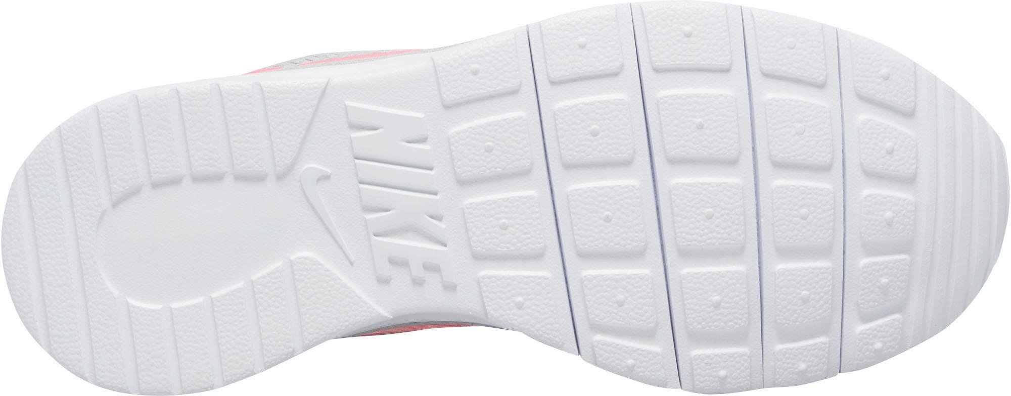 Nike sneakers »Tanjun« nu online kopen bij OTTO