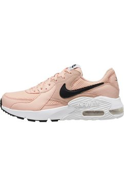 nike sneakers »wmns air max excee« roze