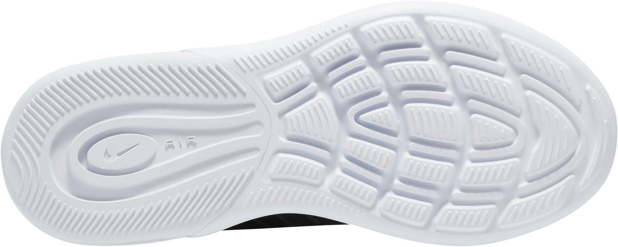 Nike sneakers »Air Max Axis« bestellen: 30 dagen bedenktijd