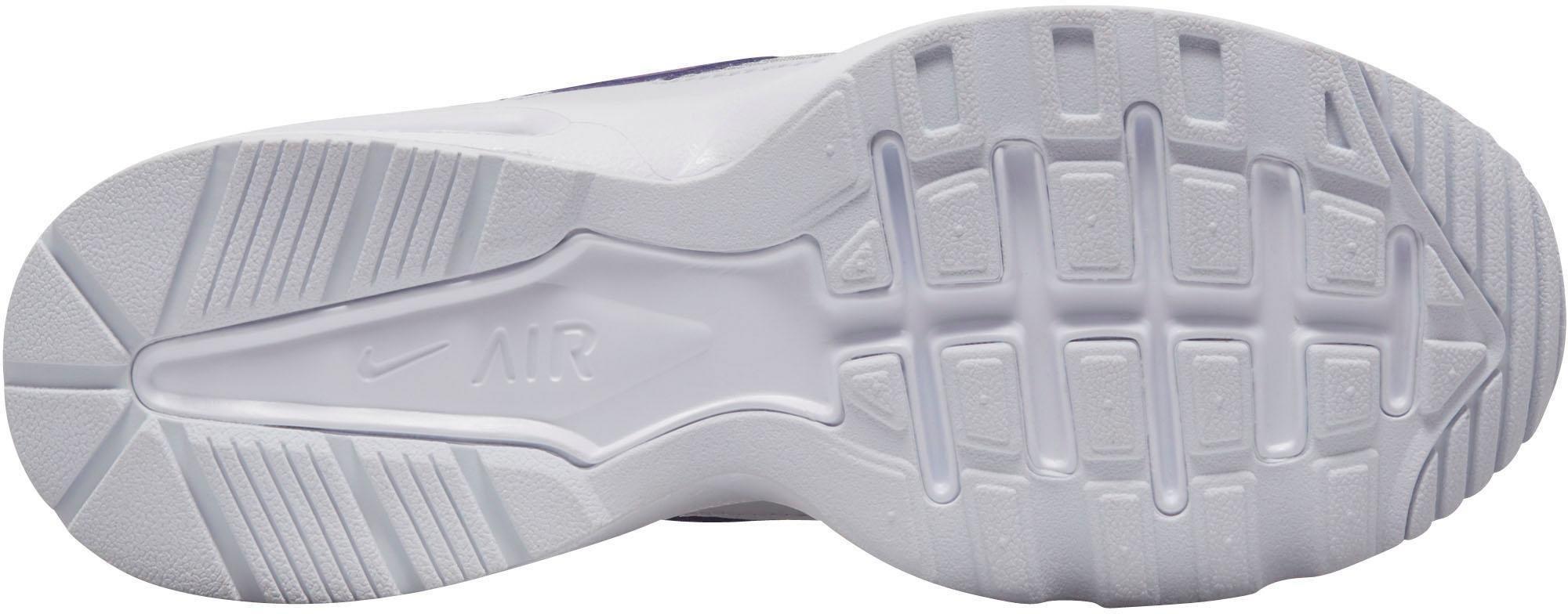 Nike sneakers »Air Max Fusion« in de webshop van OTTO kopen