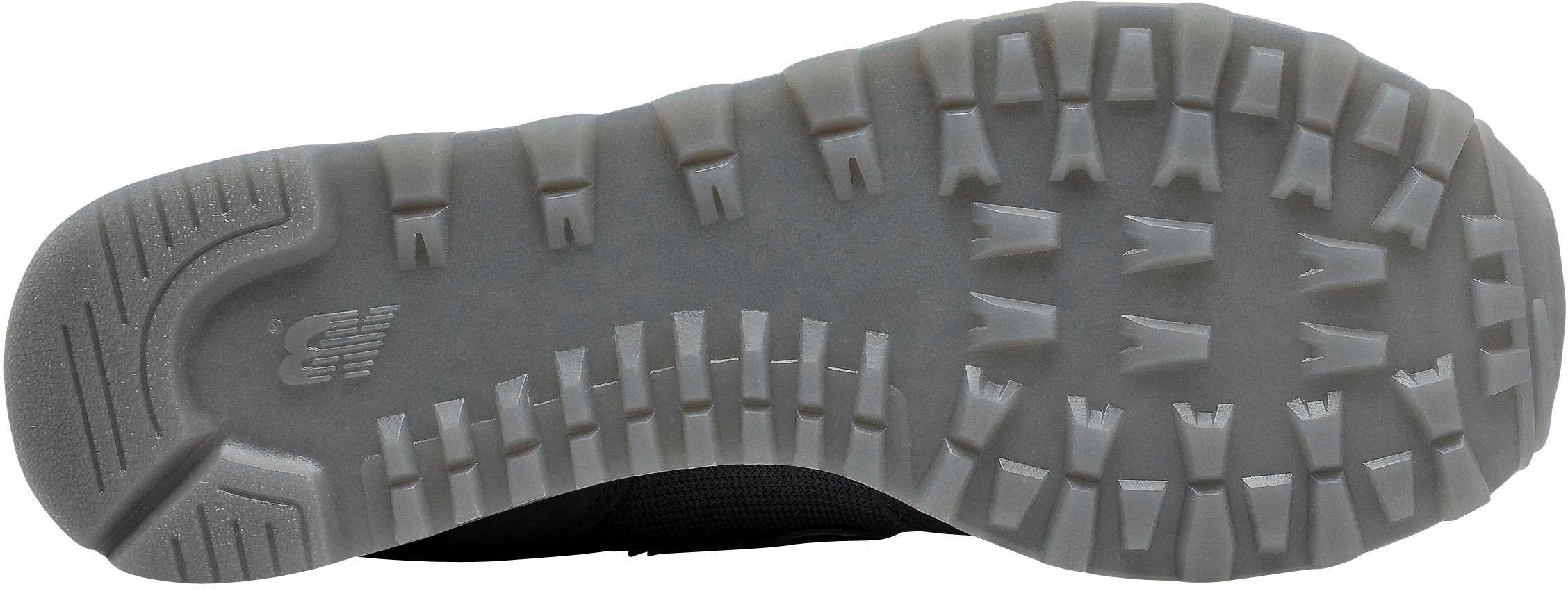 new balance sneakers »ML 515« bestellen: 30 dagen bedenktijd