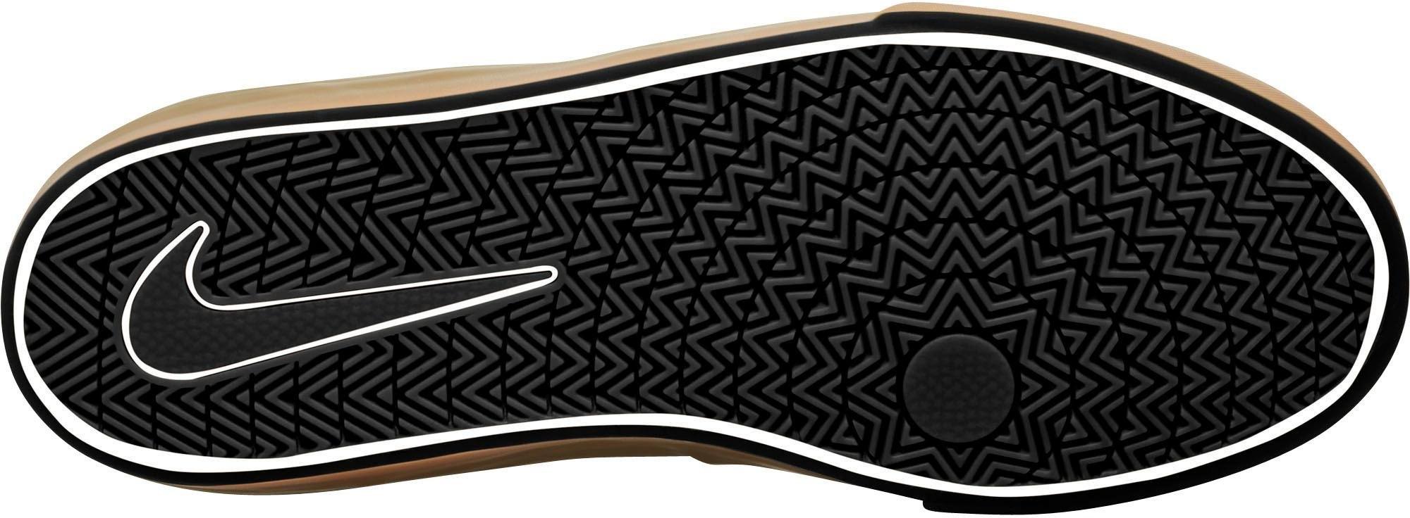Nike SB sneakers »Charge Suede Skate« in de webshop van OTTO kopen