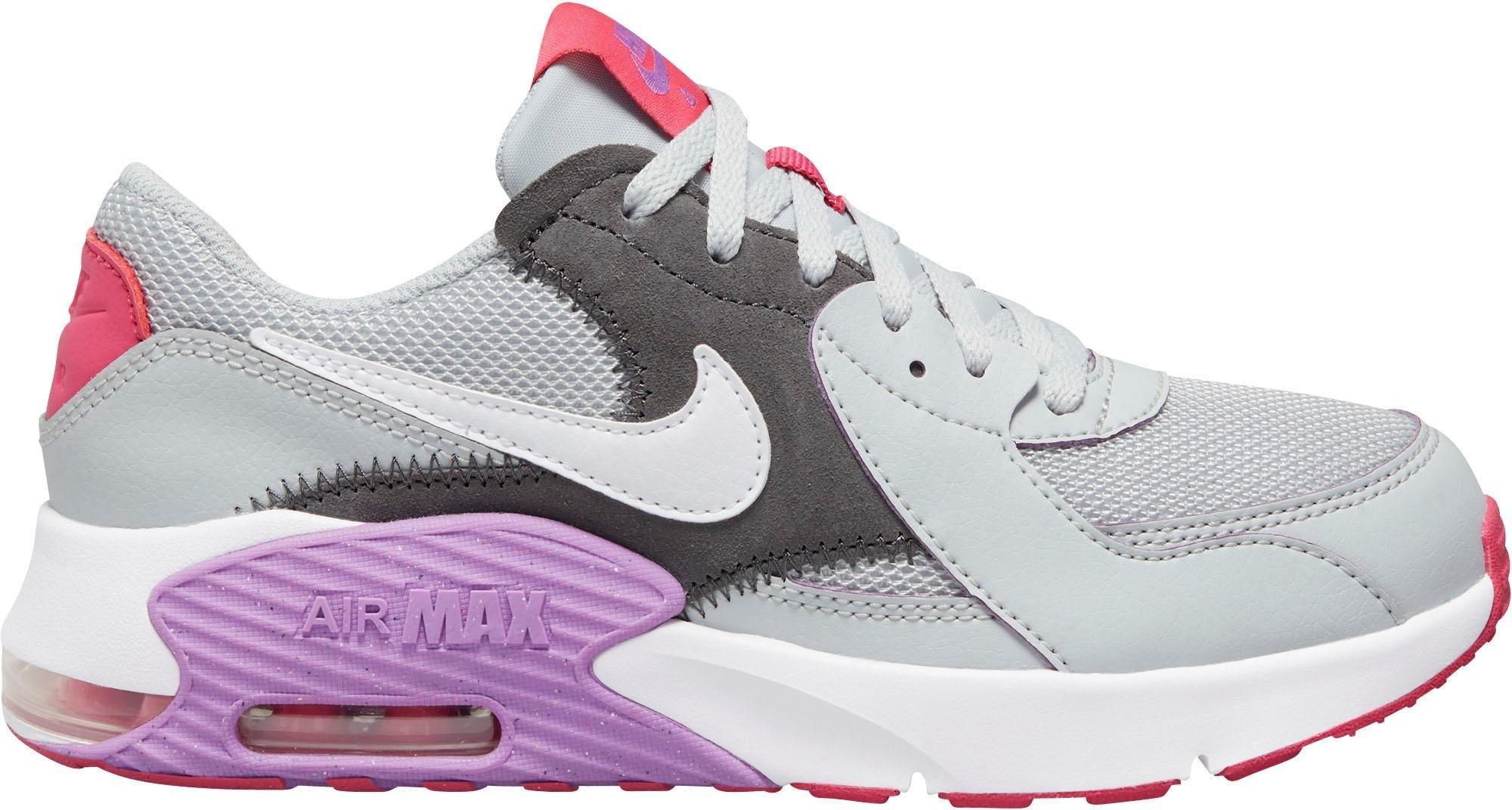 Nike sneakers »Air Max Excee« - gratis ruilen op otto.nl