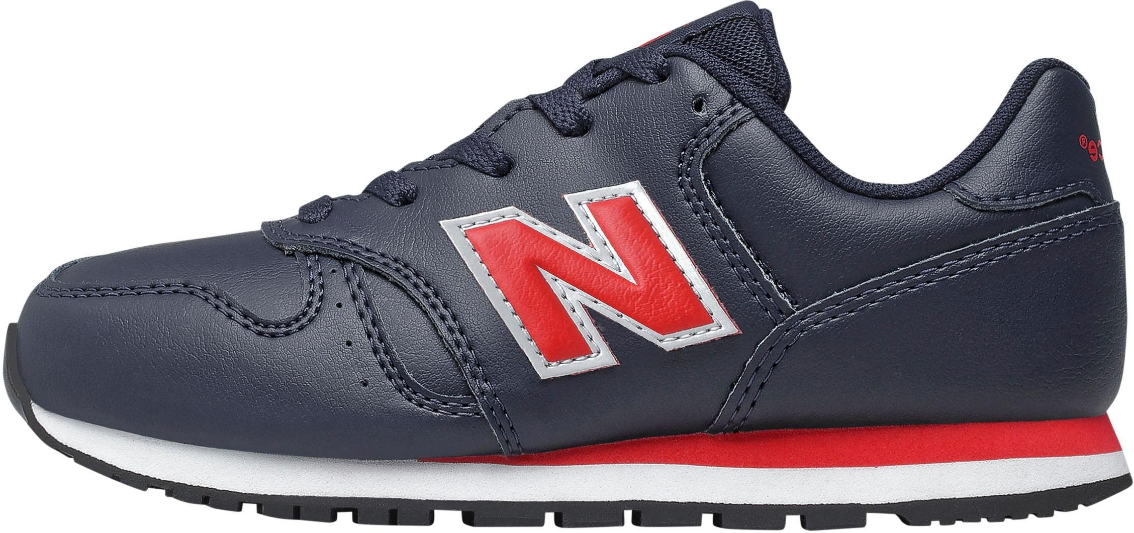 new balance sneakers »YC 373« bestellen: 30 dagen bedenktijd