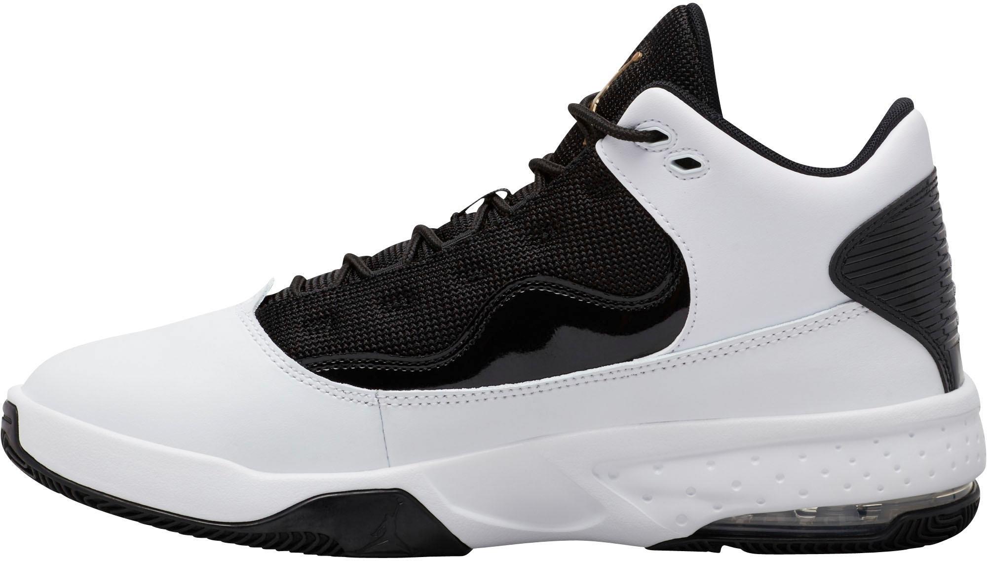 Jordan sneakers »Air Max Aura 2« in de webshop van OTTO kopen