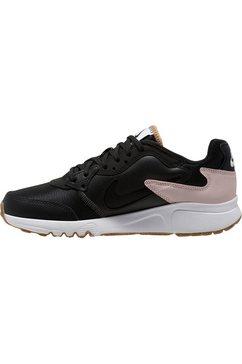 nike sneakers »wmns atsuma« zwart