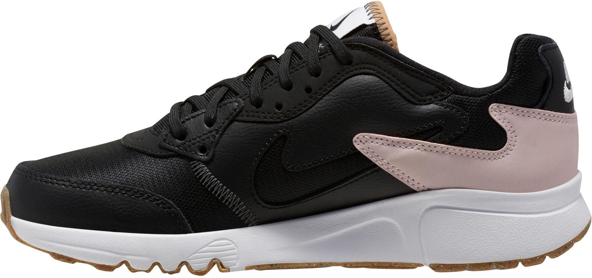 Nike sneakers »Wmns Atsuma« - gratis ruilen op otto.nl