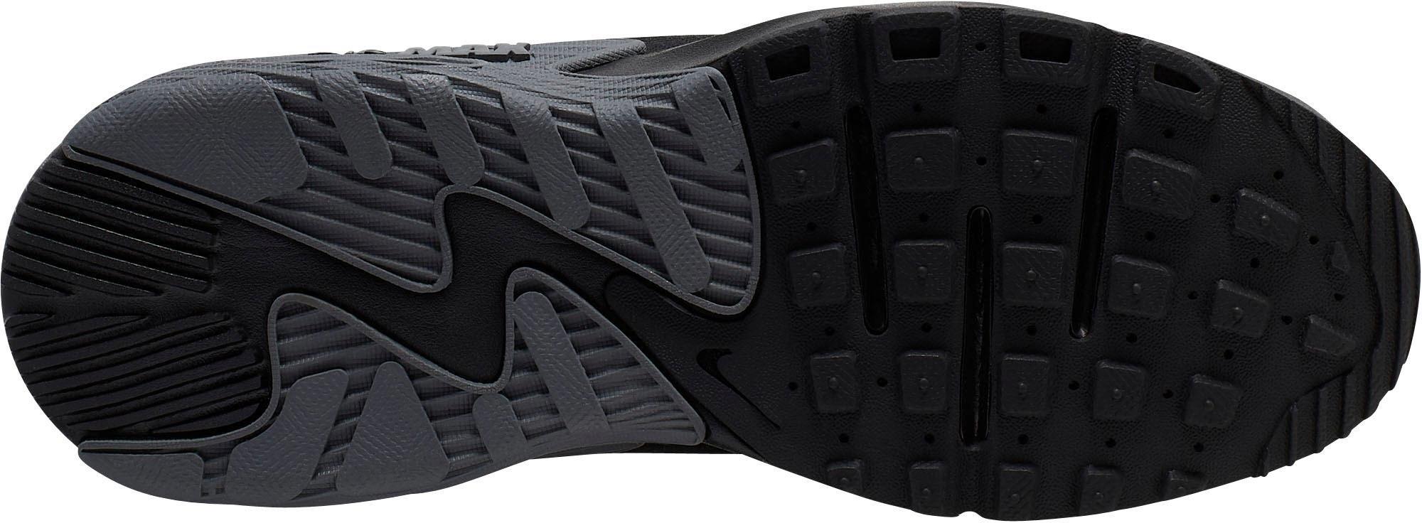 Nike Sportswear sneakers »Wmns Air Max Excee« in de webshop van OTTO kopen