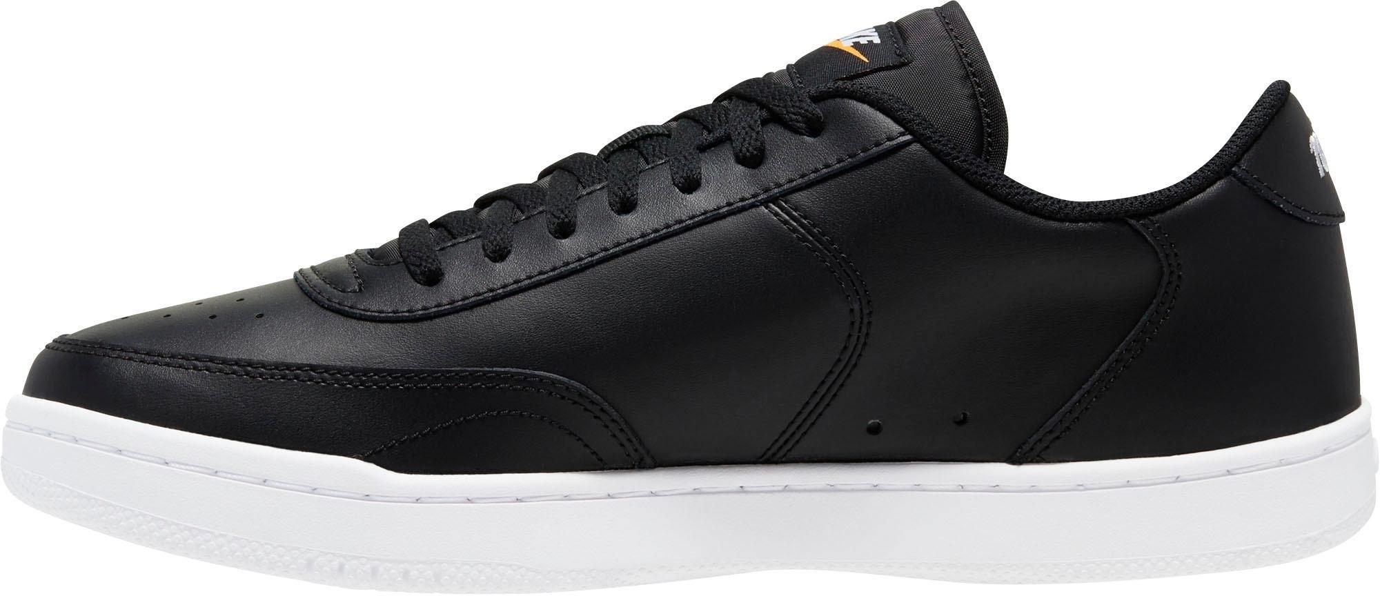 Nike sneakers »Court Vintage« online kopen op otto.nl