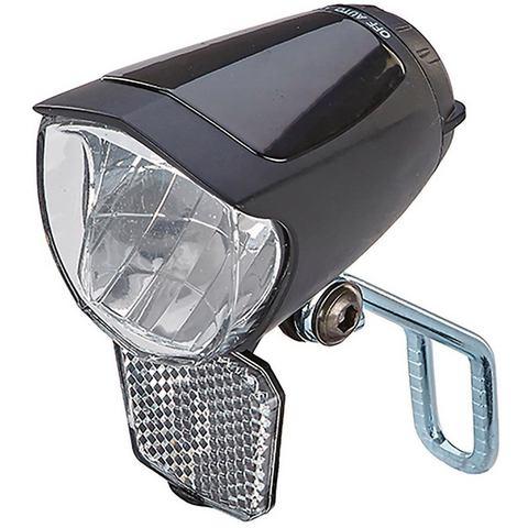 Prophete koplamp LED-Dynamo koplamp 70 Lux