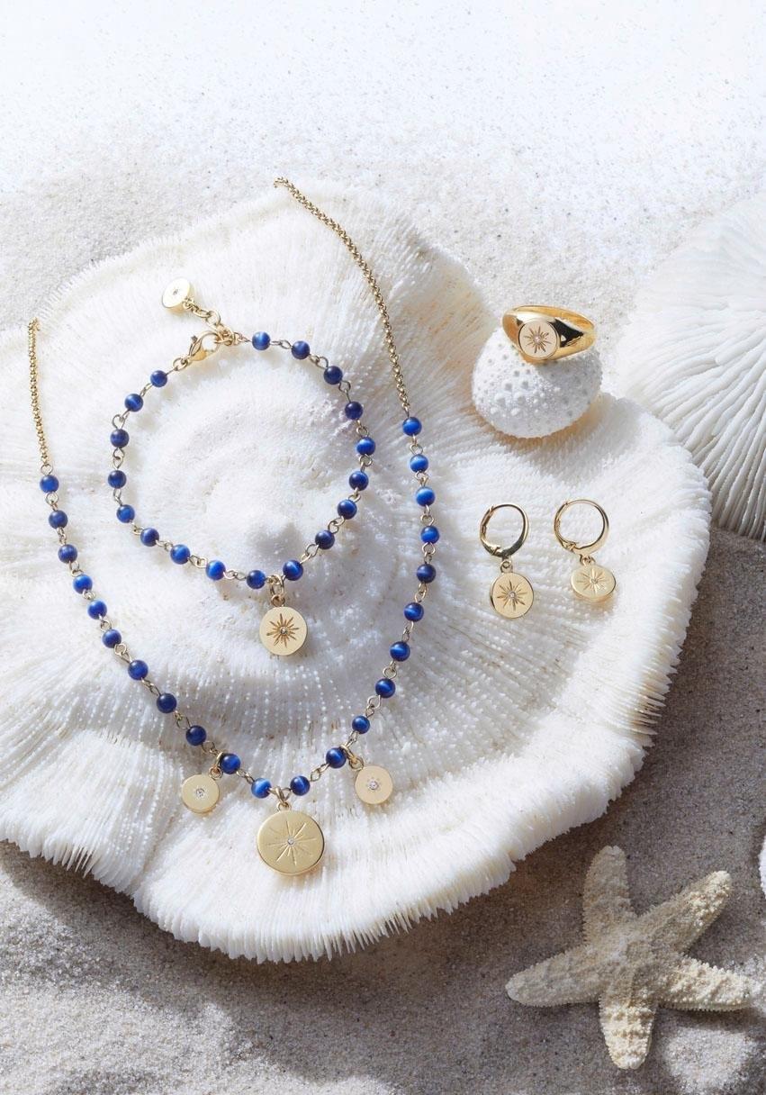 LEONARDO oorringen »Rosella, 017935« bij OTTO online kopen