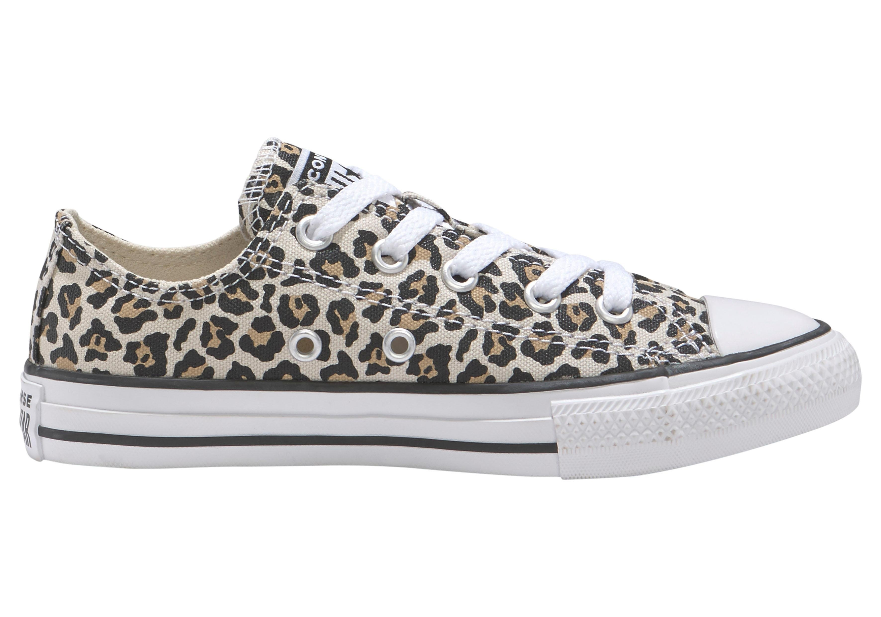 Converse sneakers »Kinder CHUCK TAYLOR ALL STAR-OX« online kopen op otto.nl