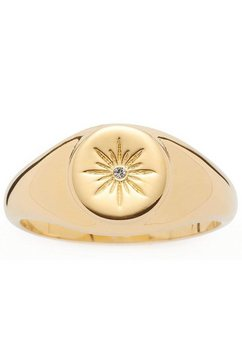 leonardo ring »rosella, 017936, 017937, 017938« goud