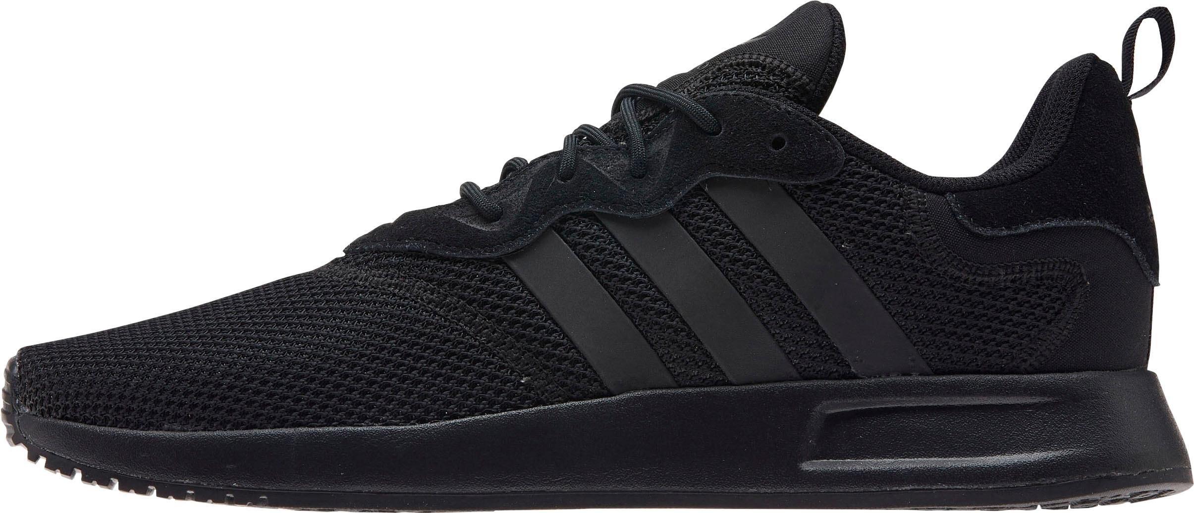 adidas Originals sneakers »X_PLR 2« goedkoop op otto.nl kopen