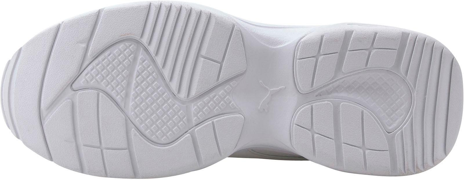 PUMA sneakers »Cilia Mode« nu online bestellen